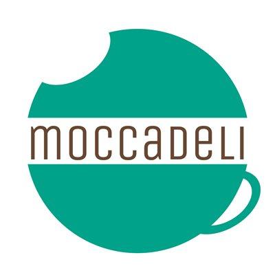 MOCCADELI.com